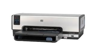 Pico Install Instructions 4 Port CCTV DVR Card - Free ...