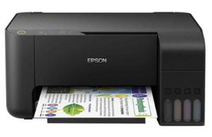 Baixar Epson L3110