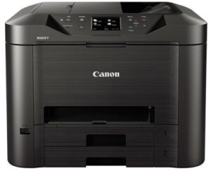 Canon MB5310 Download